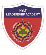 NYLT Leadership Academy Logo